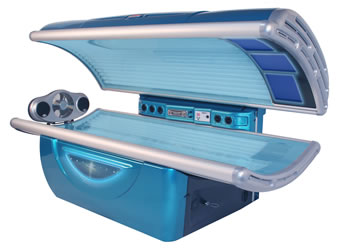 Quickest Way To Tan In Tanning Bed